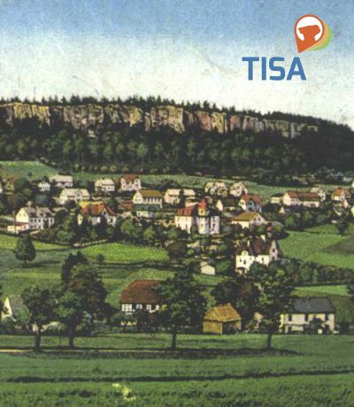 web - turistikatisa.cz