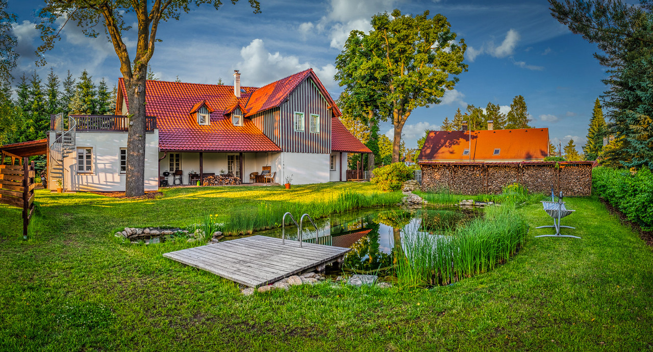 Country-House-Tisa
